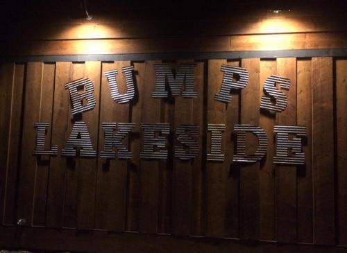 bumps-bar-11