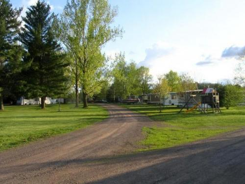 the-campground-15