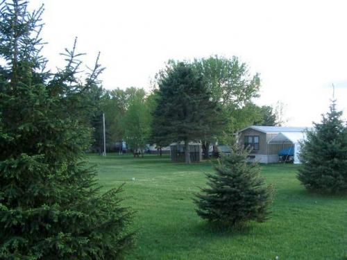 the-campground-16