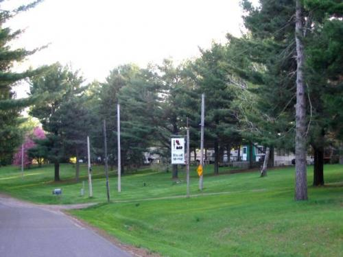 the-campground-18
