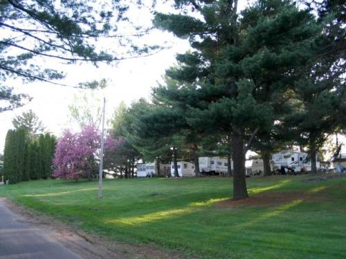 the-campground-23