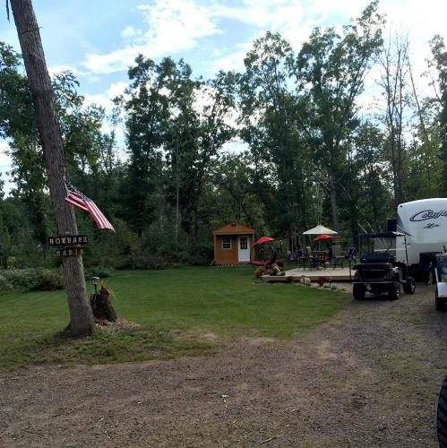 the-campground-37